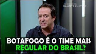 INSCREVA-SE NO CANAL E FIQUE POR DENTRO DAS NOVIDADES DO SEU TIME. TAGS: PÓS JOGO COPA DO BRASIL,...