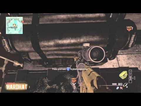 MW3 Glitches - READ DESCRIPTION- 2nd Channel: http://www.youtube.com/user/FunWithGuru I try to only upload once a week but was in the mood so put this together. Hope you l...