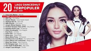 Video 20 Hits Dangdut Paling Mantul  - Zaskia Gotik, Melinda, Duo Anggrek, Siti Badriah and friends MP3, 3GP, MP4, WEBM, AVI, FLV Mei 2019