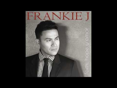 Tekst piosenki Frankie J - Beautiful (ft. Pitbull) po polsku