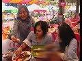 Mengajak Anaknya Jalan-jalan, Hati Muzdalifah Merasa Bahagia - Obsesi 07/08