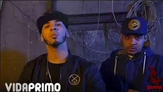 Video Anuel AA x Lito Kirino - Coronamos [Official Video] MP3, 3GP, MP4, WEBM, AVI, FLV September 2019