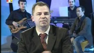 Halil Budakova-Oksigjen Show Pjesa 05