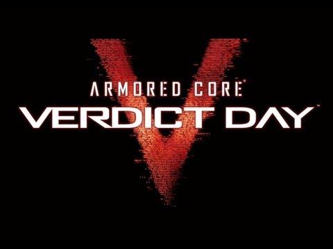 armored core v xbox 360 mods