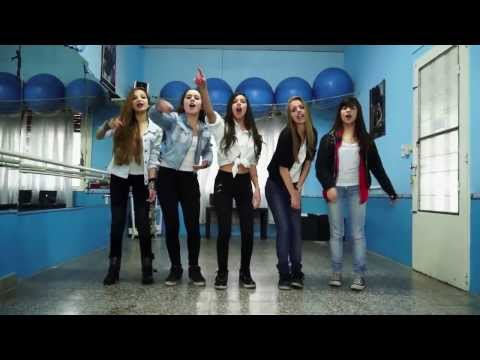 Best Song Ever- One Direction. (Melisa 15 años)