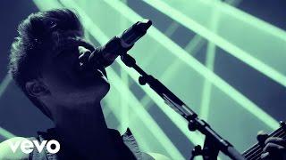 The Script - No Good in Goodbye (Vevo Presents: Live in Amsterdam)