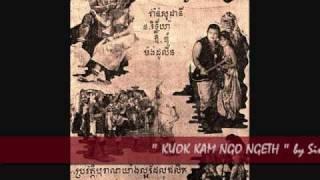 Khmer Culture - angkor wat siem reap