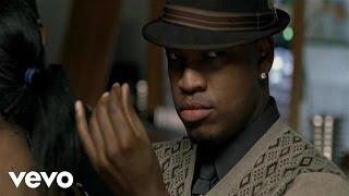 The Game - Camera Phone ft. Ne-Yo