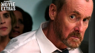 Nonton The Belko Experiment 'A Look Inside with James Gunn' Featurette (2017) Film Subtitle Indonesia Streaming Movie Download