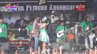 NEW PALLAPA Live KARANG BENER KUDUS FULL ALBUM 2017