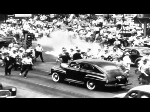 Today in history: June 20