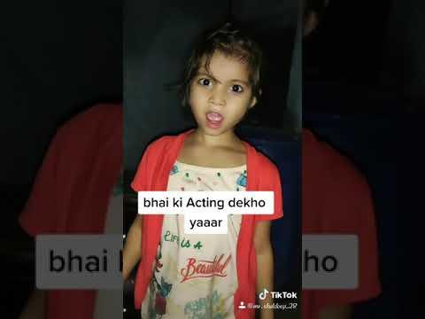 Aa Re Pritam Pyaare Lyric Video - Rowdy Rathor _Pari ki acting