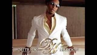 Deitrick Haddon - Love Him Like I Do