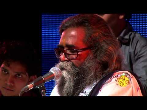 Video Santvani by Niranjan Pandya | Gujarati Jalso download in MP3, 3GP, MP4, WEBM, AVI, FLV January 2017