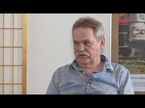 TVS: Na kafe do Café - Josef Holcman