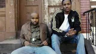 U.City feat. Phonte & Jean Grae Soul Clap Remix