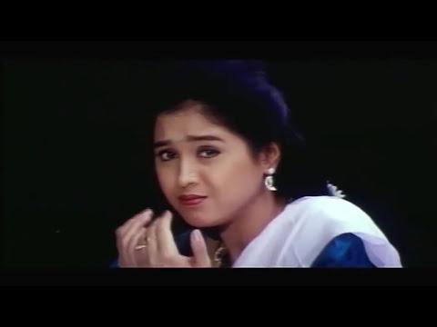 XxX Hot Indian SeX Devayani Romance Moment 2 Tamil Movie Romance Scenes Vivasai Magan Tamil Hit Movie Scenes.3gp mp4 Tamil Video