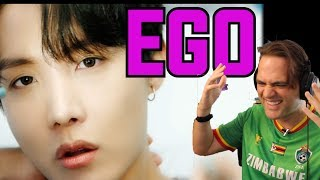 Video Chill Dude Reacts : BTS - MAP OF THE SOUL : 7 'Outro : Ego' Comeback Trailer // 방탄소년단 download in MP3, 3GP, MP4, WEBM, AVI, FLV January 2017