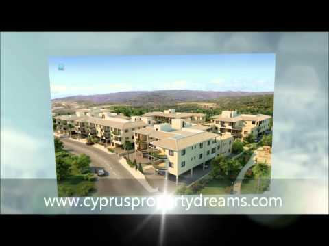 0 Home : Cyprus property sales Buy Property Cyprus