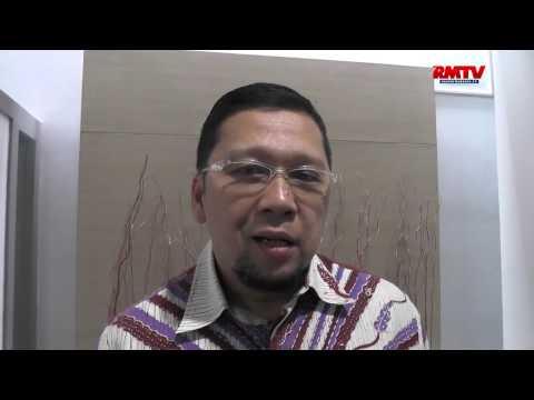 Politisi Golkar Tantang Ahok Buktikan Ketua MUI Ditelefon SBY
