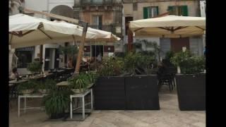 Cisternino Italy  city pictures gallery : Italy VLOG - Cisternino