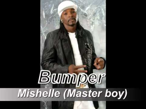 bumper - Bumper Una Cancion Al Estilo De Mishelle Vocalista Del Grupo Master Boy DESCARGALA :http://www.mediafire.com/?akdxw94wgbwxx57.
