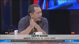 Video OPSI - Ujung Tarung Drama MK MP3, 3GP, MP4, WEBM, AVI, FLV Juni 2019