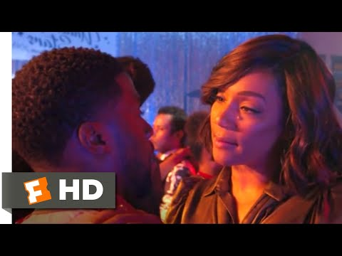 Night School (2018) - Prom Problems Scene (9/10) | Movieclips