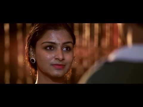 Yaamam Malayalam Short film