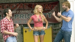 Top 10 Worst Movies Based on a TV Series