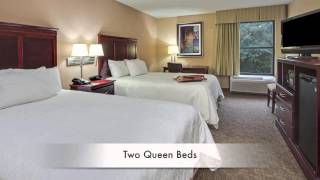 Perry (FL) United States  city pictures gallery : Hampton Inn Perry - Perry, Florida