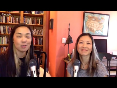 Real Talk Ep. 4 Yulin Olliver // Yunexis Agency