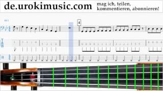 Nonton Cello Lernen Rihanna Sledgehammer Teil 1 Cellounterricht Noten Schule Lied Lehrer Klasse Film Subtitle Indonesia Streaming Movie Download