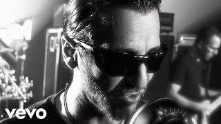 Godsmack - 1000hp (Official Music Video)