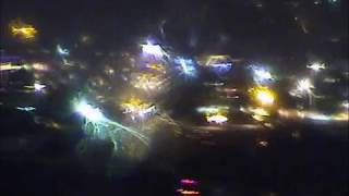Time Lapse From The Green Fields Webcam at Glastonbury Festival 2011 - 21-28 June