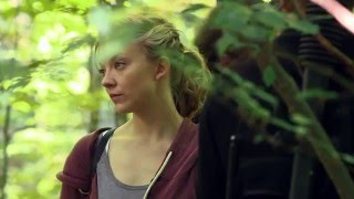Nonton The Forest (2016) Behind-the-Scenes B-Roll - Natalie Dormer, Taylor Kinney Film Subtitle Indonesia Streaming Movie Download