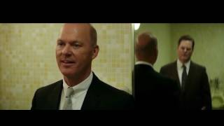 Nonton The Founder Movie: The Biggest Lesson About The Value Of The Brand Film Subtitle Indonesia Streaming Movie Download