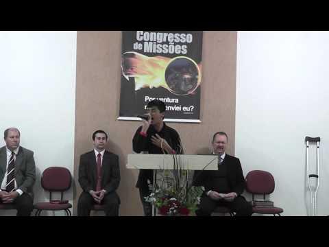igreja  assembleia de DEUS de passo  manso   em taio