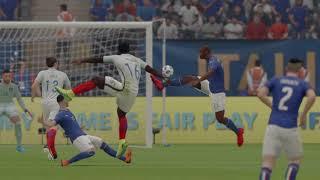 FIFA 18 frank nouble
