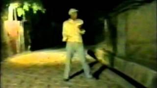 Ethiopian Comedy - Kibebew Geda