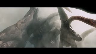 Nonton Monsters: Dark Continent 'Full Movie' Future Game HD Film Subtitle Indonesia Streaming Movie Download