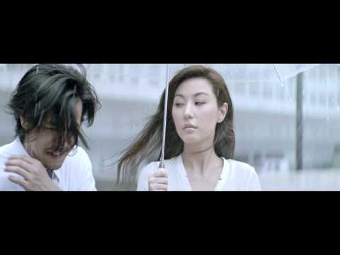 奇華嫁娶禮餅電視廣告2014