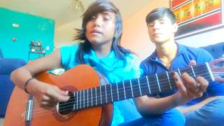 Video Ya me entere, reik (cover) Javier padron y Betania gonzales MP3, 3GP, MP4, WEBM, AVI, FLV Desember 2017