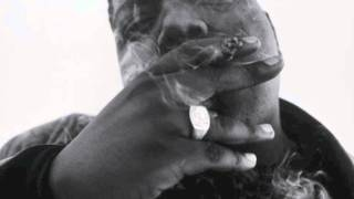 Only You - Biggie Smalls feat Puff Daddy
