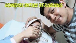 Video NINGGALIN INTAN, PULANG KE PURBALINGGA. MP3, 3GP, MP4, WEBM, AVI, FLV April 2019