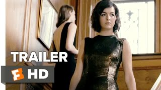 Nonton The American Side Offical Trailer  1  2016    Camilla Belle  Matthew Broderick Movie Hd Film Subtitle Indonesia Streaming Movie Download