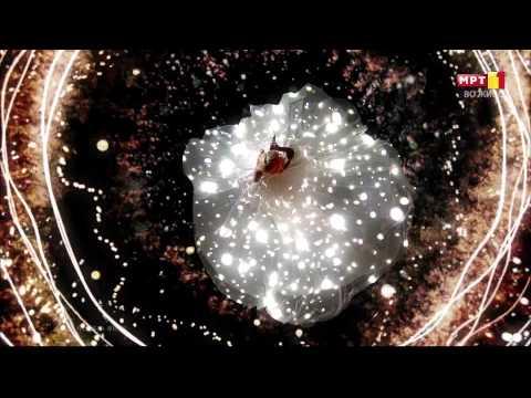 Polina Gagarina - A million voices (RUSSIA) Eurovision 2015: GRAND FINAL (видео)