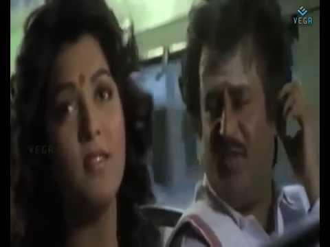 Video Mannan Movie : Rajinikanth Back to Back Comedy Scenes download in MP3, 3GP, MP4, WEBM, AVI, FLV January 2017