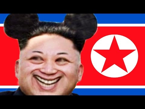 North - 26 Surprising Facts About: North Korea - North Korea is officially the most corrupt country in the World. The Corruption Perceptions Index ranks every countr...