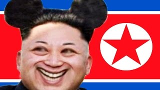 26 Surprising Facts About: North Korea - North Korea is officially the most corrupt country in the World. The Corruption...